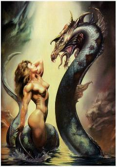serpentsage.jpg